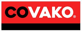 COVAKO Staubsaugerbeutel