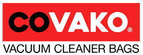 COVAKO Vacuum cleaner bags