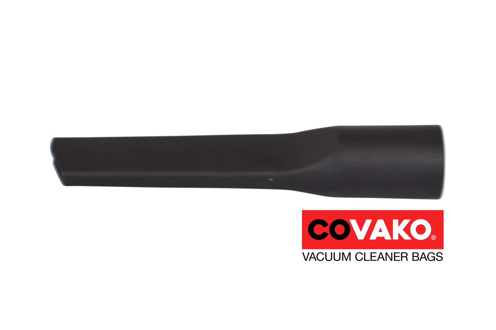 Cleanfix 6023 / Onderdeel