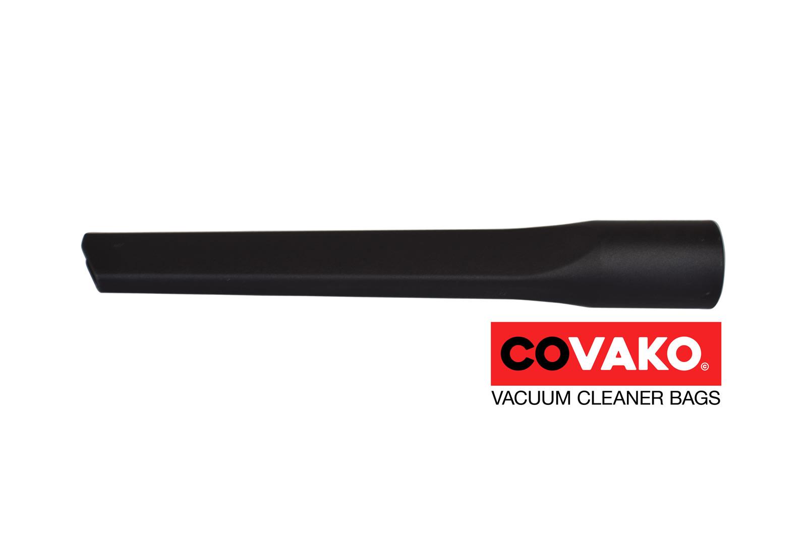 Cleanfix 6025 / Onderdeel