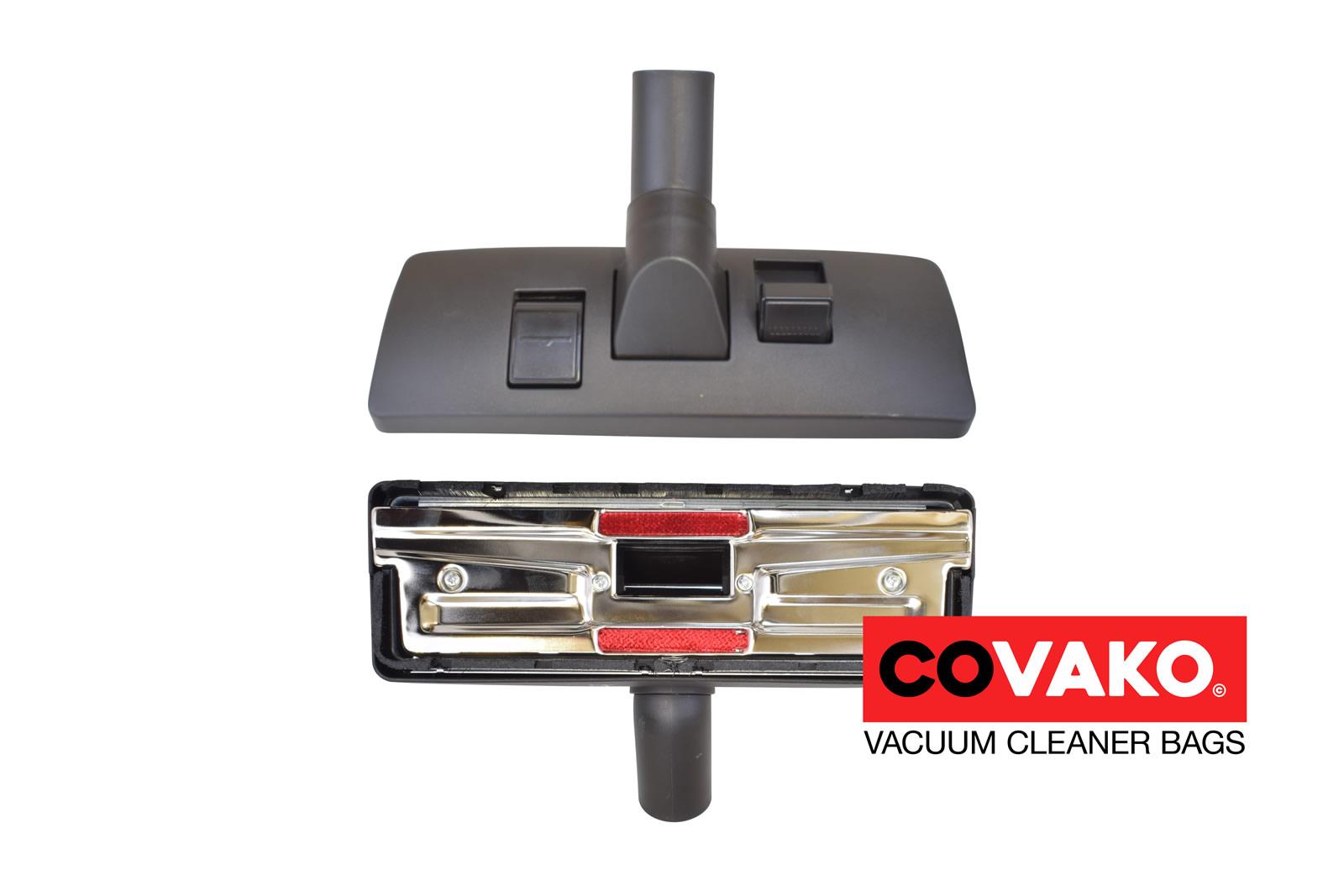 Ivac 6010 / Onderdeel