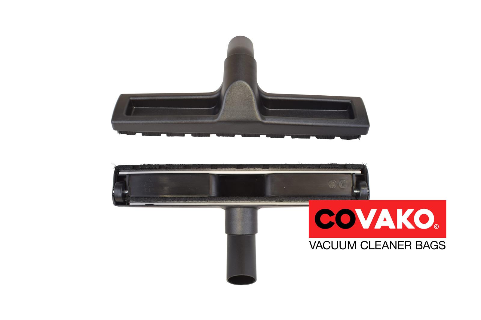 Ivac 6015 / Onderdeel