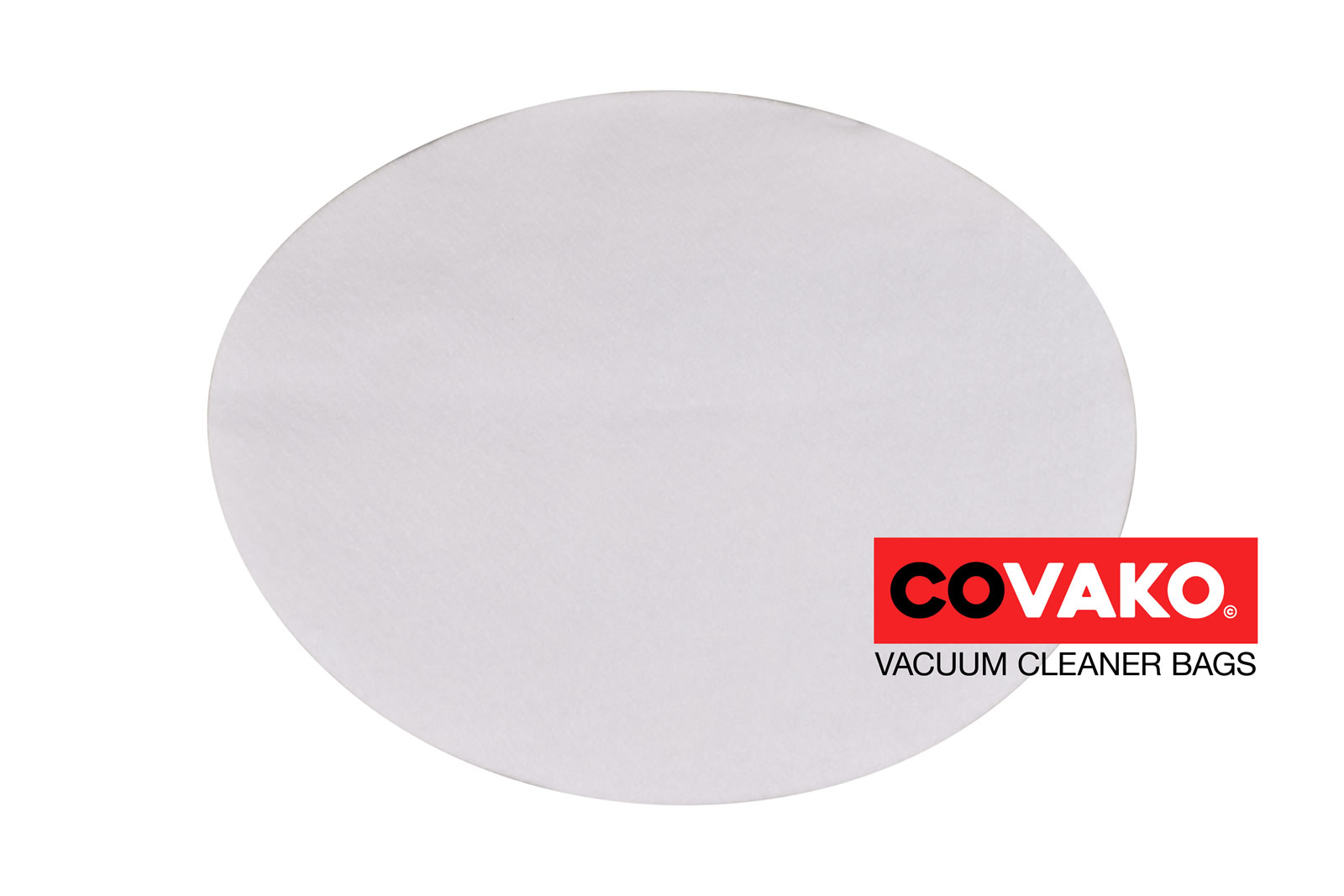 Exhaust filter / Part Item - Abluftfiltervacuum cleaner bags