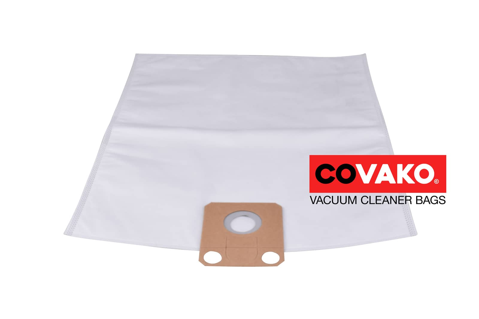 Alto GDS 1010 / Synthesis - Alto vacuum cleaner bags