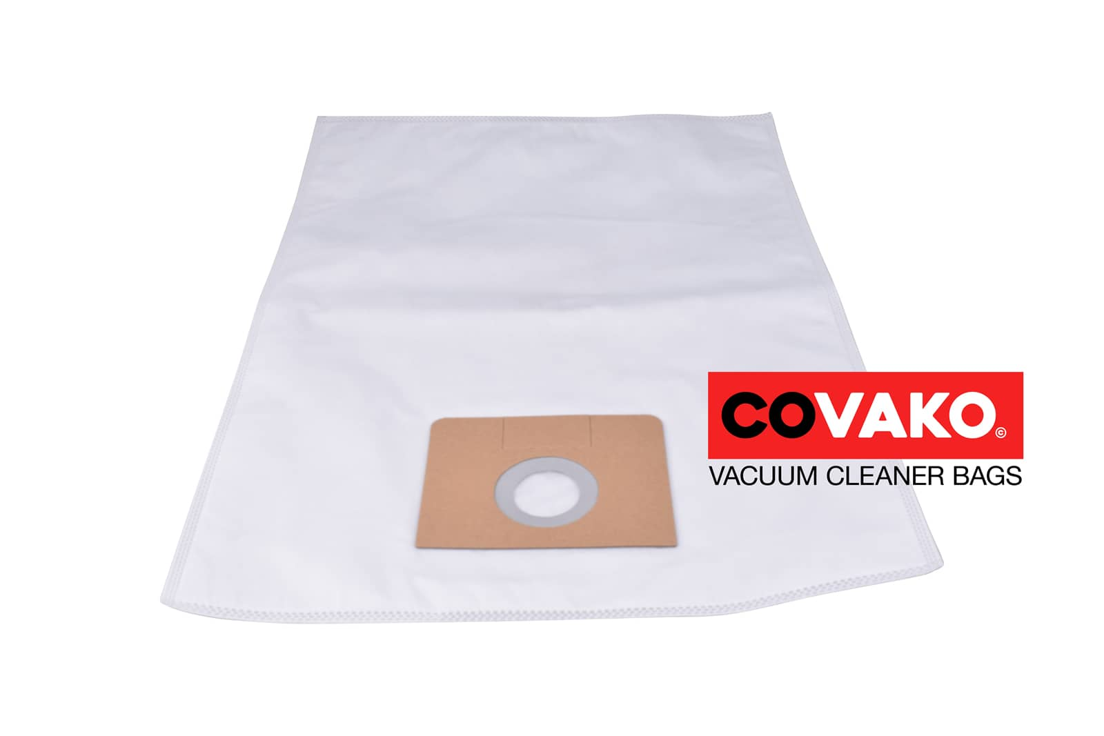 Bosch Gas 35 L AFC / Synthesis - Bosch vacuum cleaner bags