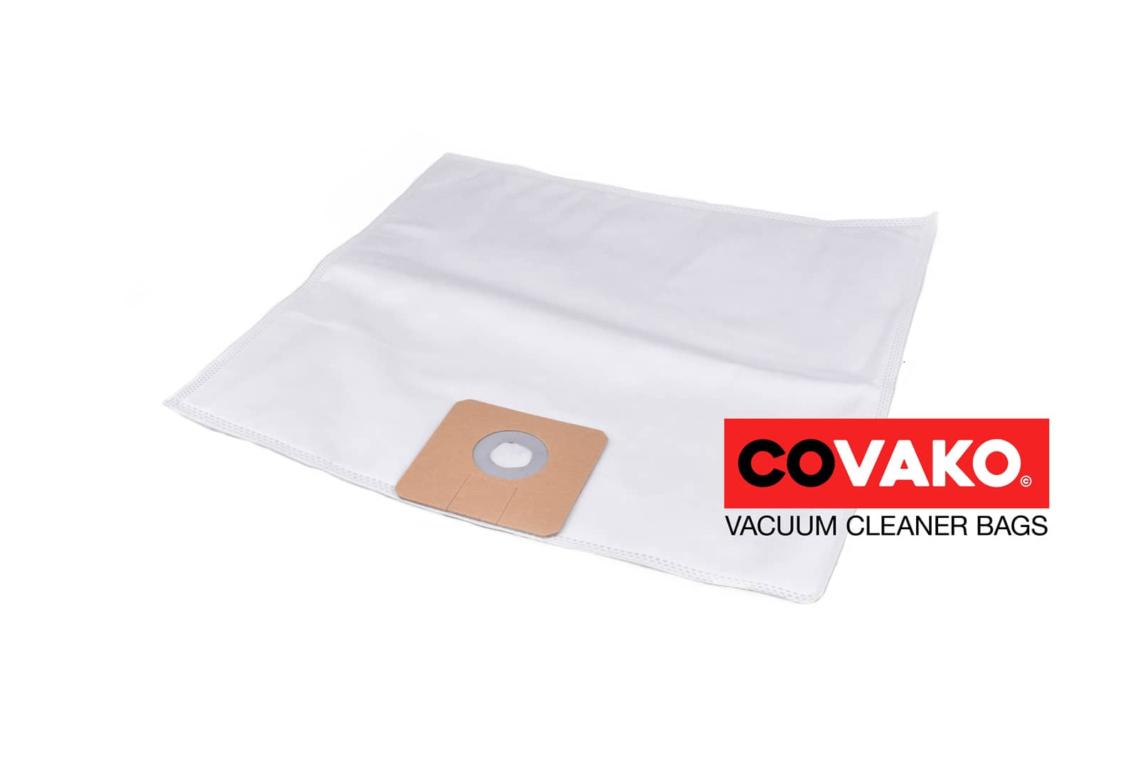 Ecolab S 12 / Synthesis - Ecolab vacuum cleaner bags
