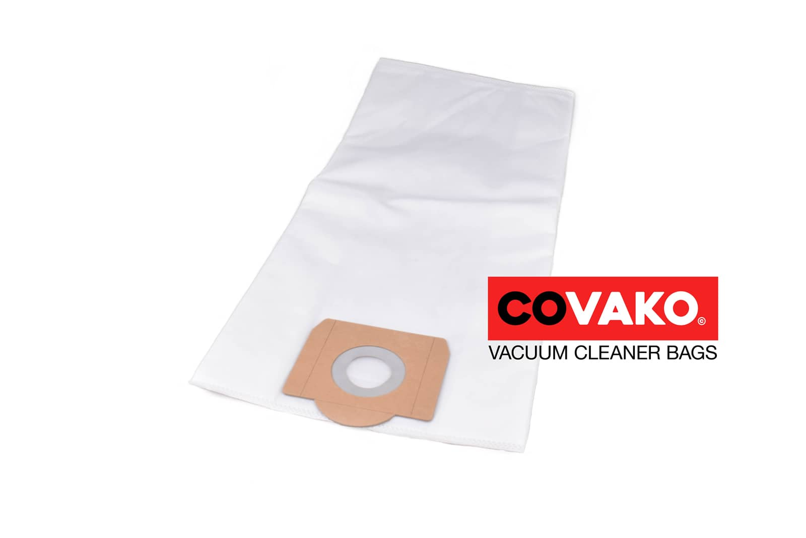 Fakir IC 640 KF / Synthesis - Fakir vacuum cleaner bags