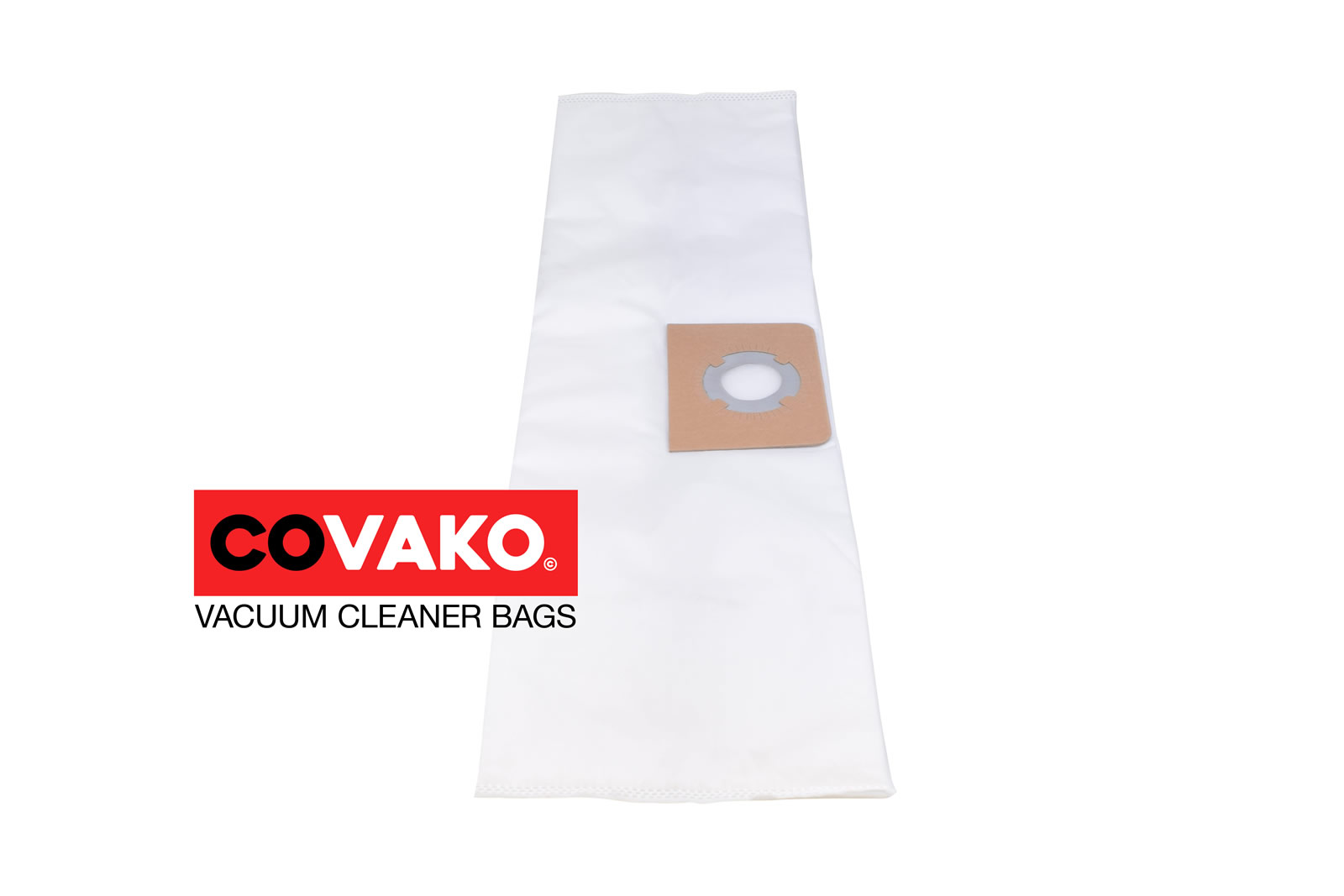 ICA NRG 1/20 Clean / Synthesis - ICA vacuum cleaner bags