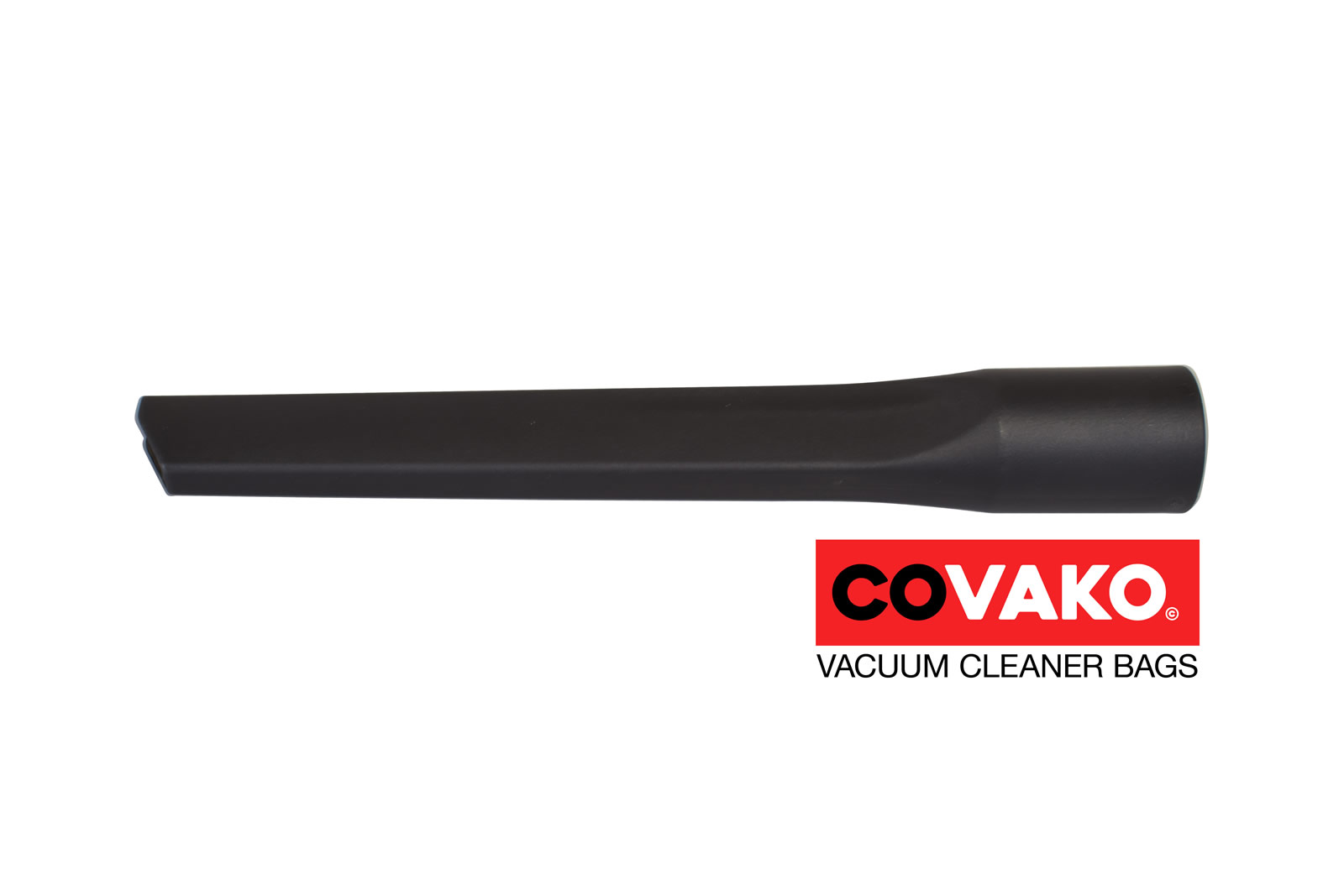 Crevice tool / Part Item - Fugendüsevacuum cleaner bags