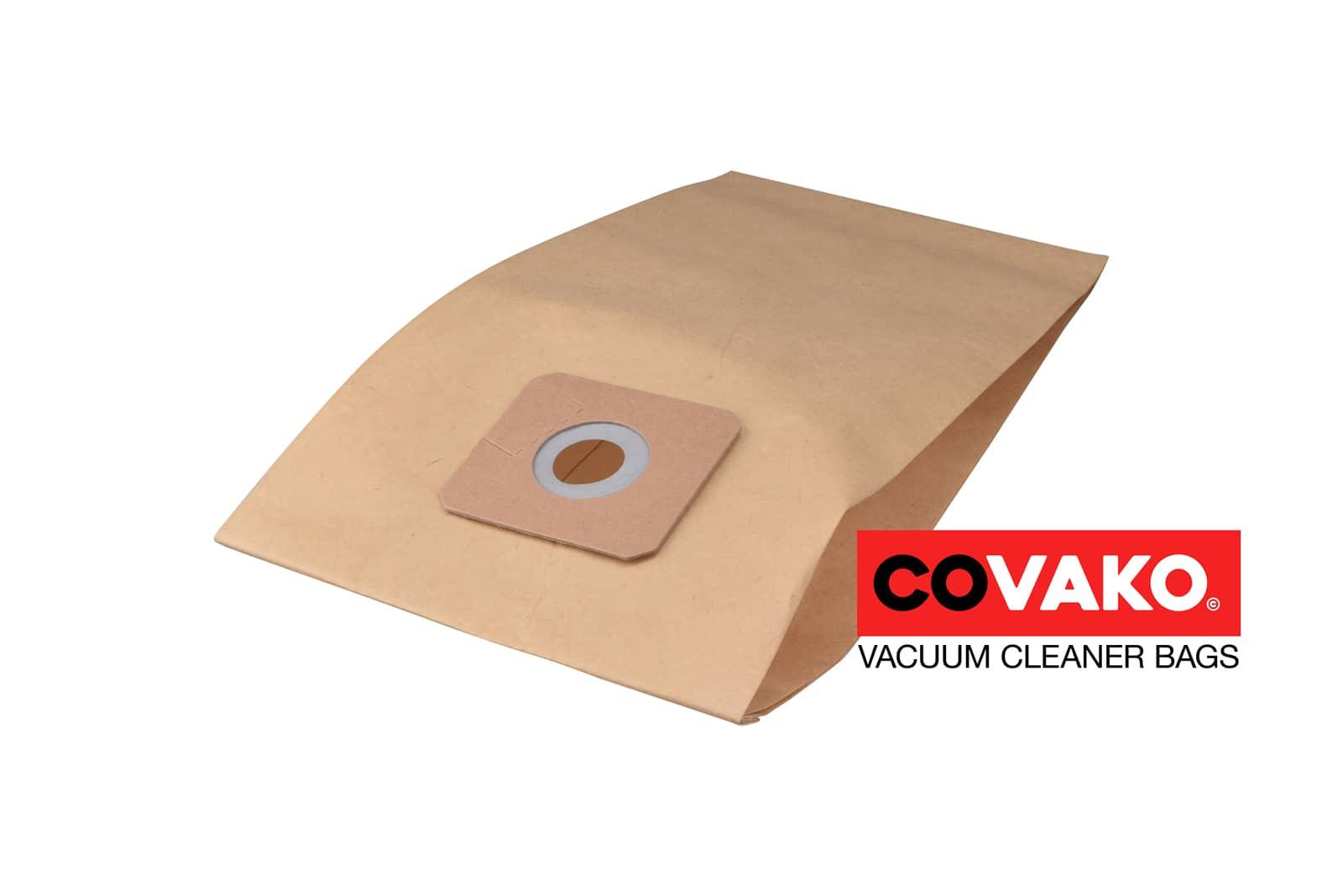Kärcher T 15/1 / Paper - Kärcher vacuum cleaner bags