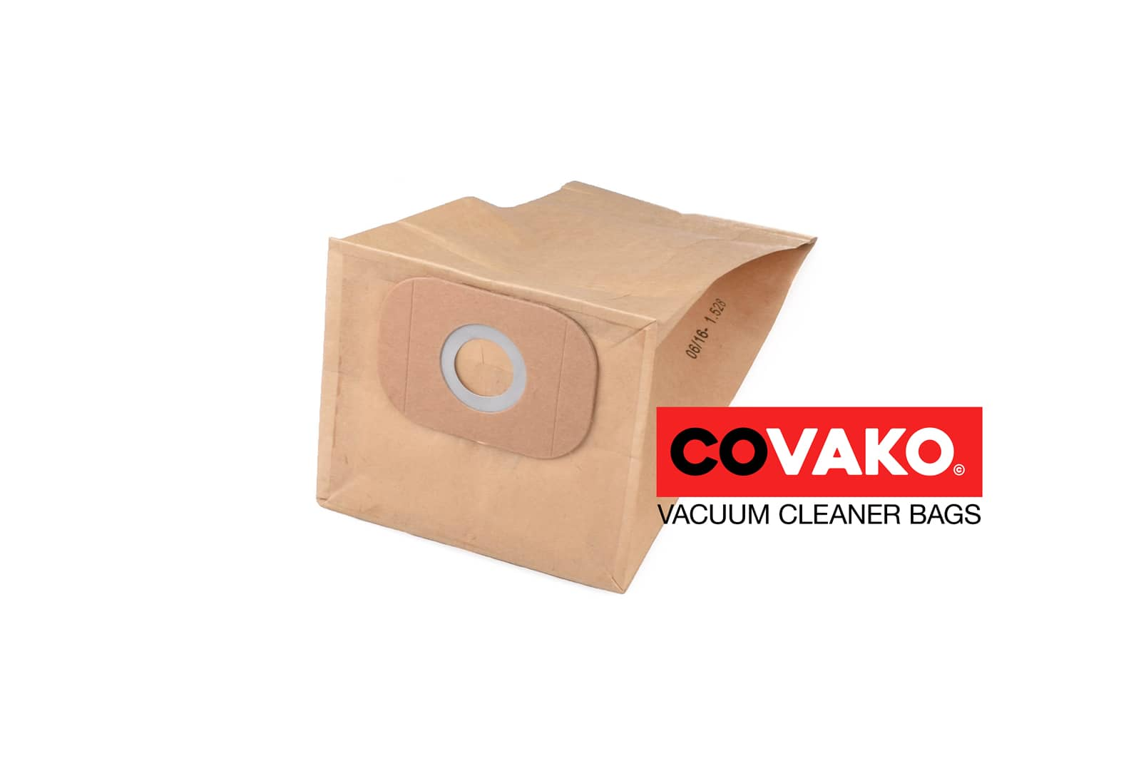 Kärcher T 191 / Paper - Kärcher vacuum cleaner bags