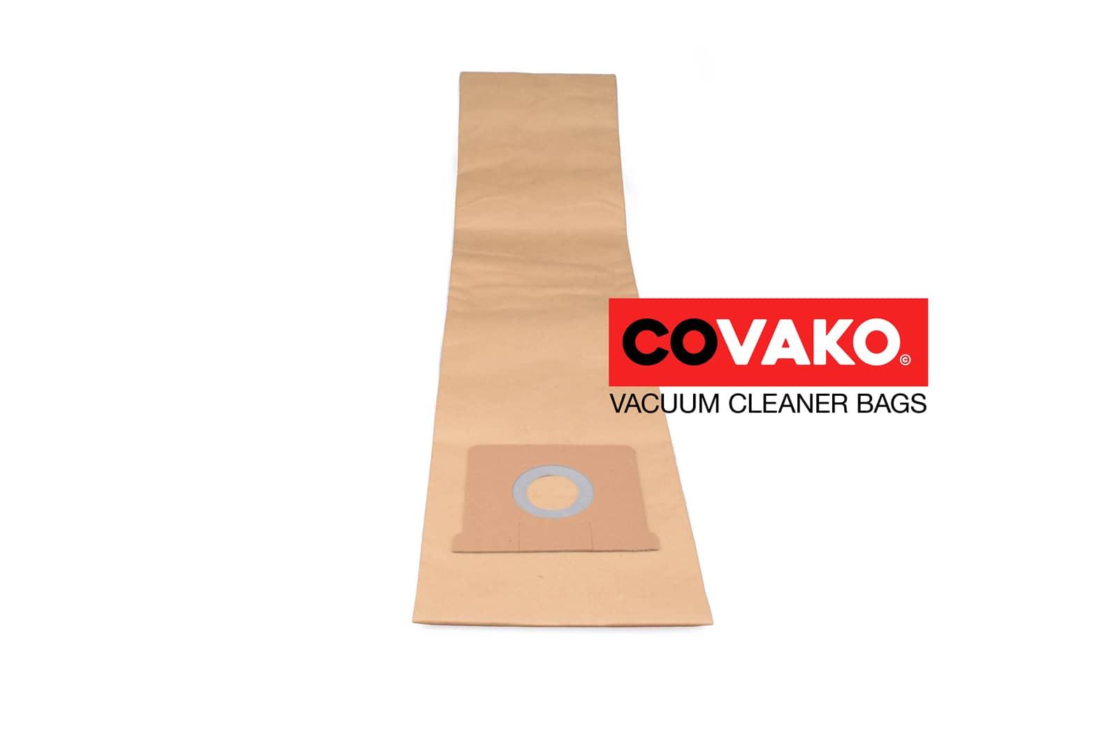 Kärcher NT 40/1 Tact / Paper - Kärcher vacuum cleaner bags