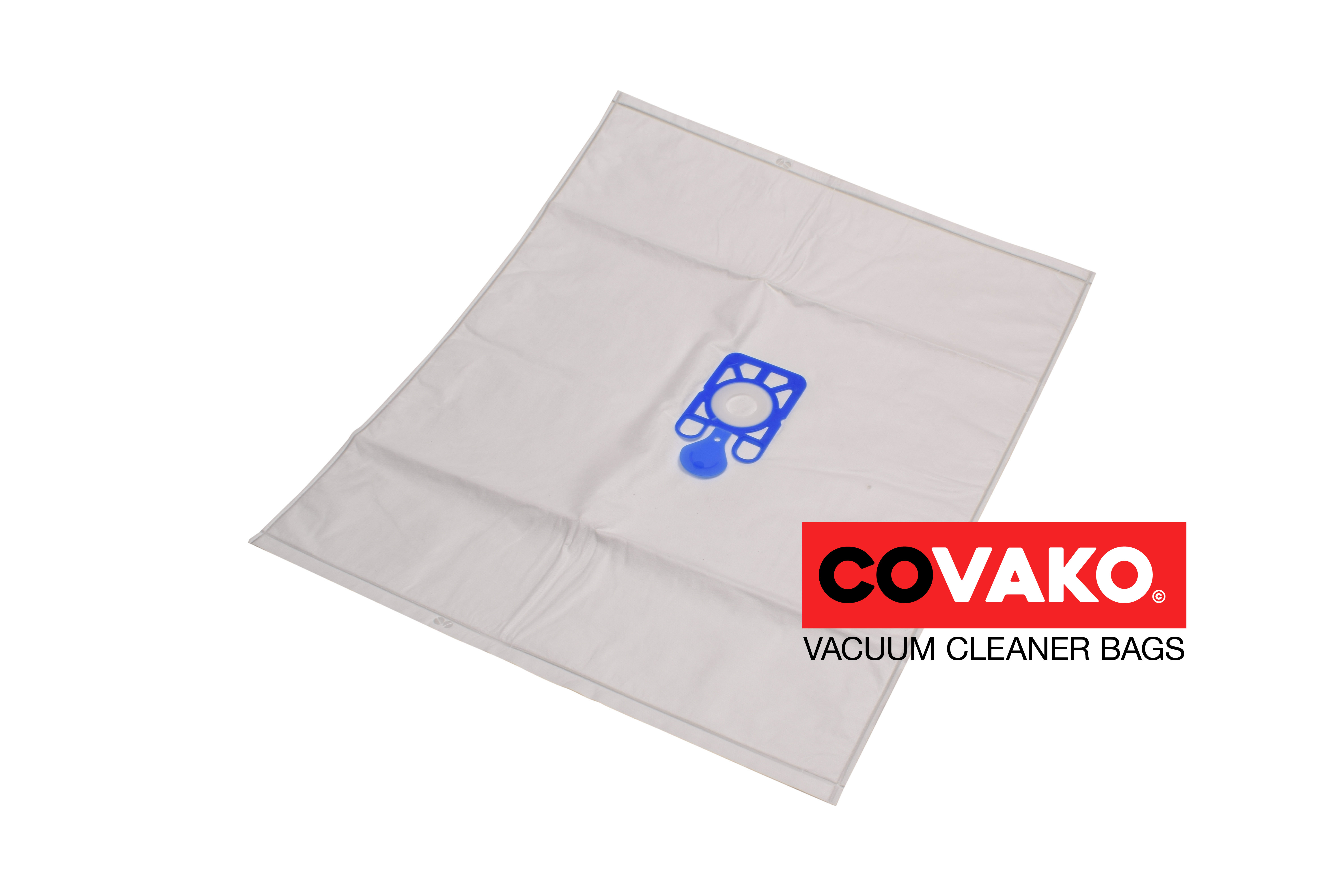 Numatic NDD 570 / Synthesis - Numatic vacuum cleaner bags