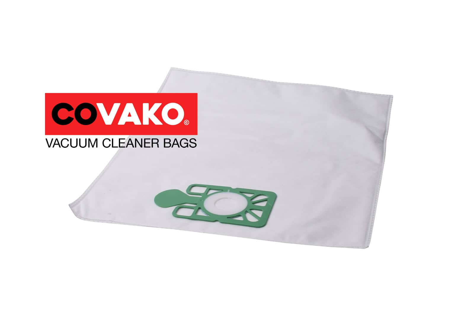 Numatic NVH 180-2 / Synthesis - Numatic vacuum cleaner bags