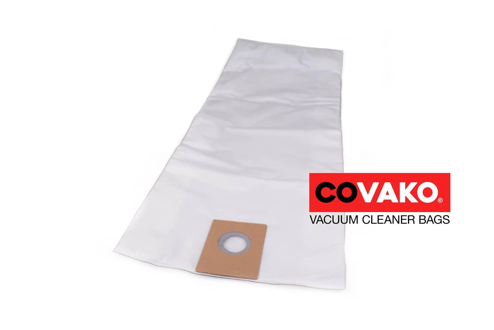 Borema AS 60 P / Synthétique - Borema sacs d'aspirateur