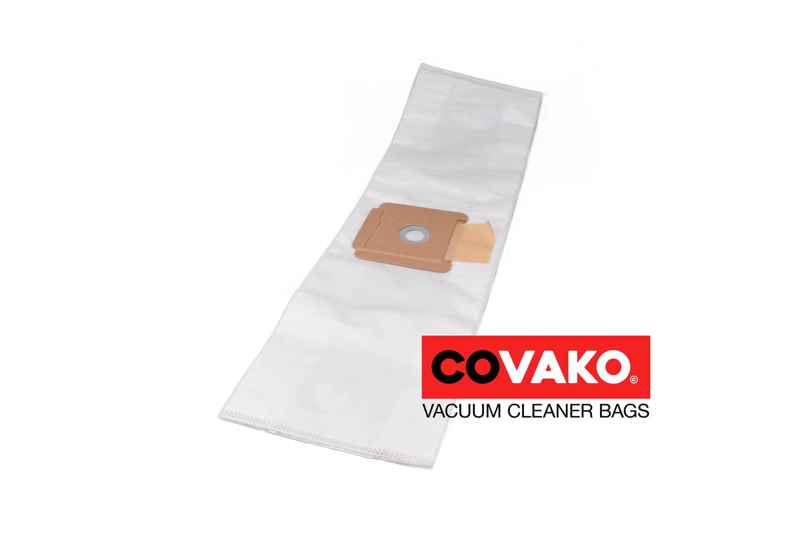 Borema TS 6 / Synthétique - Borema sacs d'aspirateur