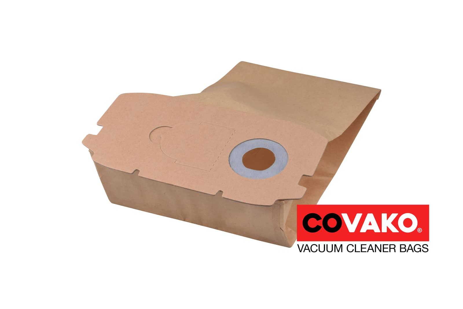Festool CTL Midi / Papier - Festool sacs d'aspirateur