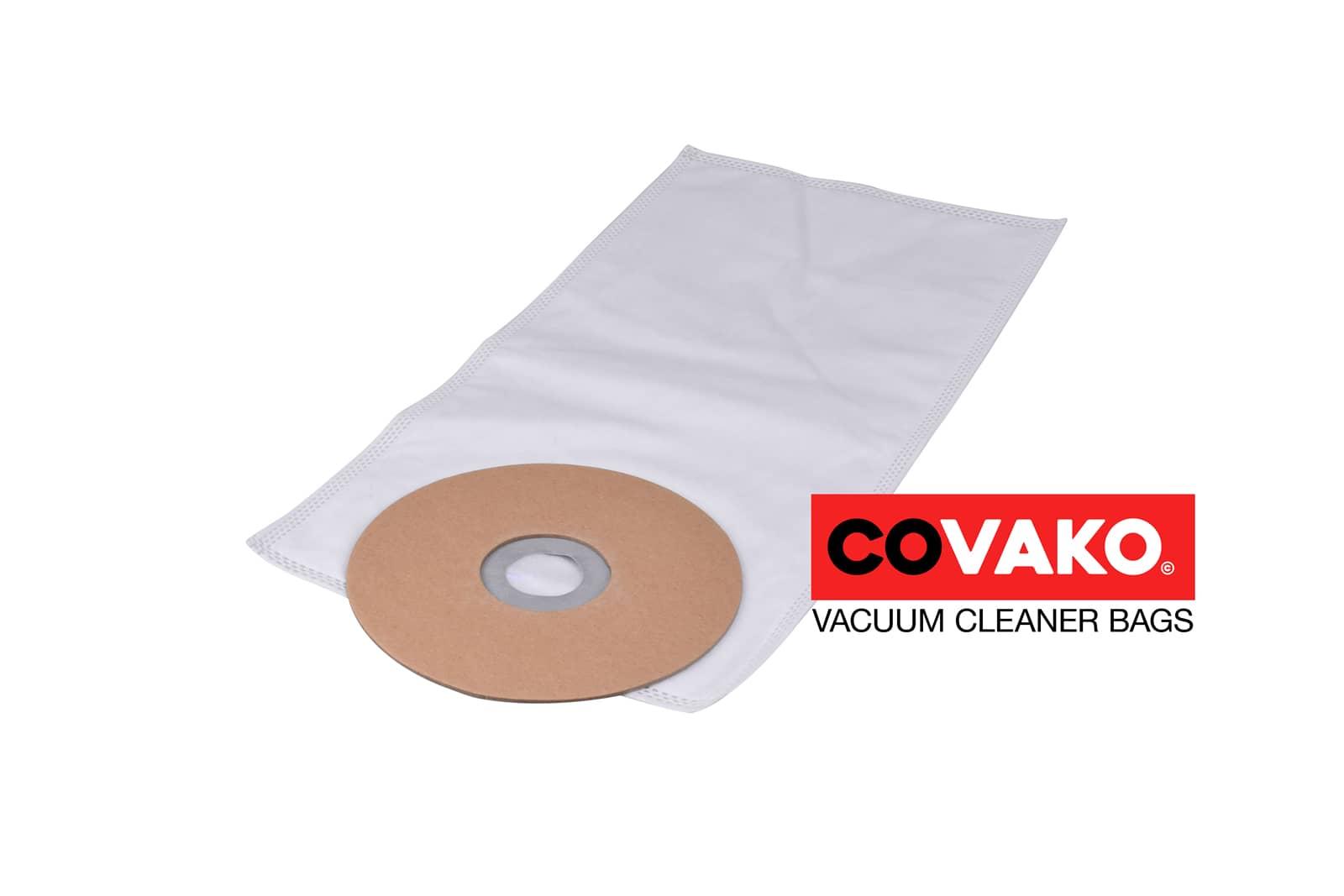 Fimap FV 9 / Synthétique - Fimap sacs d'aspirateur