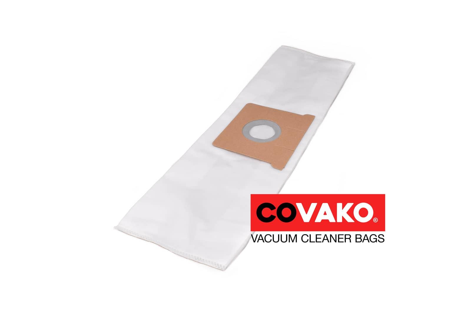 Gansow YP 1300/9 / Synthétique - Gansow sacs d'aspirateur