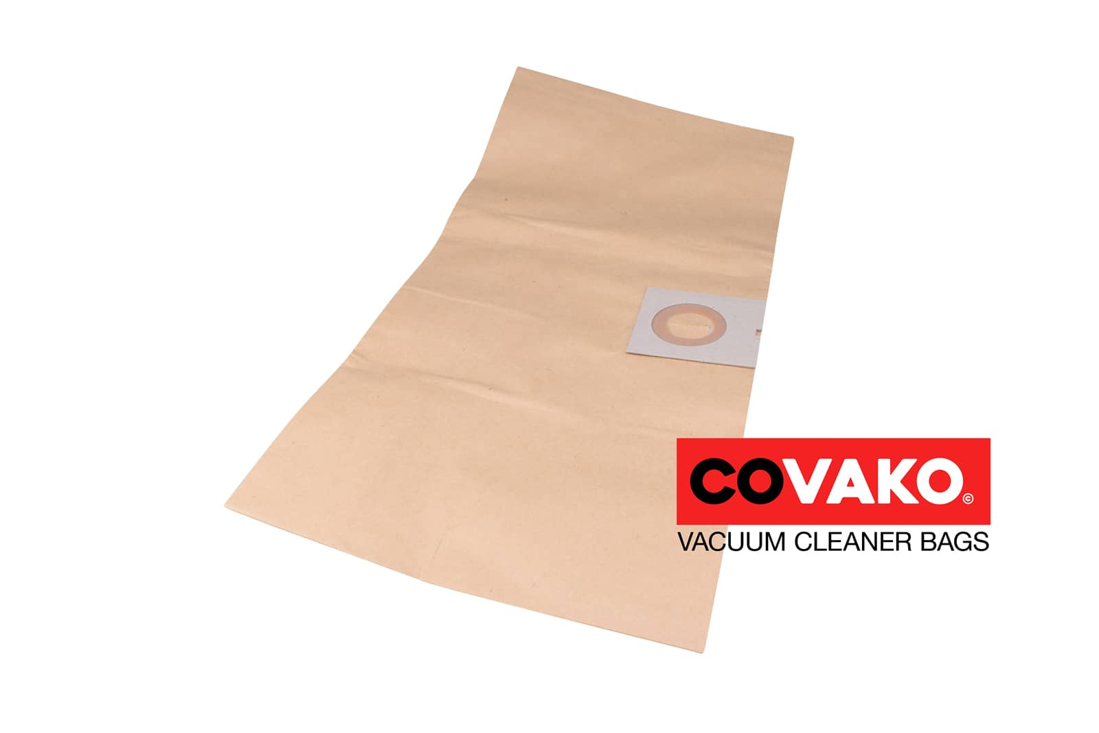Kärcher NT 27/1 / Papier - Kärcher sacs d'aspirateur