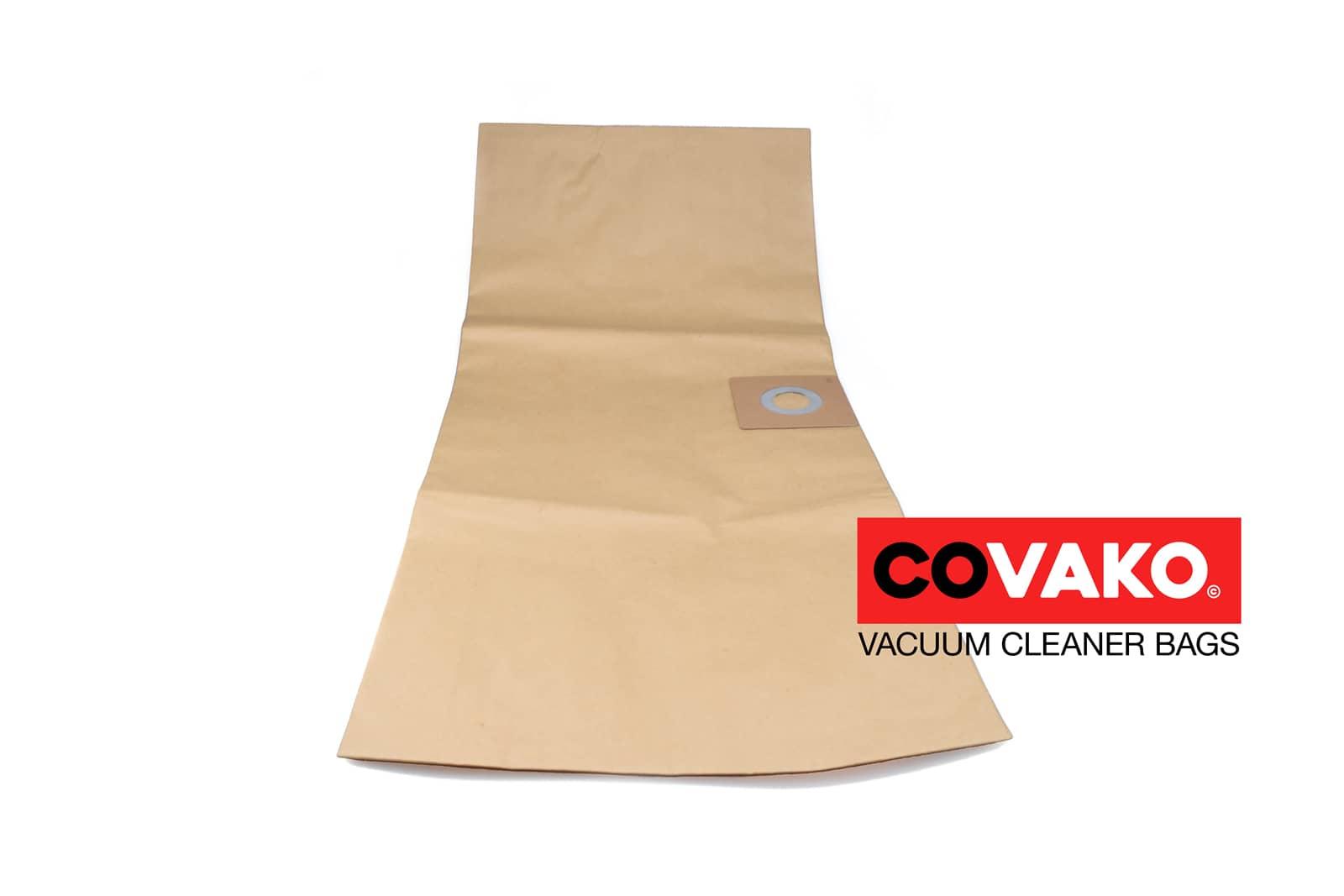 Kärcher NT 700 / Papier - Kärcher sacs d'aspirateur