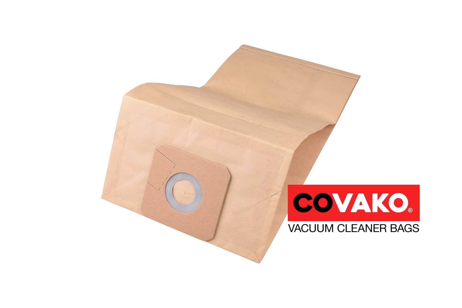 Kärcher T 12/1 / Papier - Kärcher sacs d'aspirateur