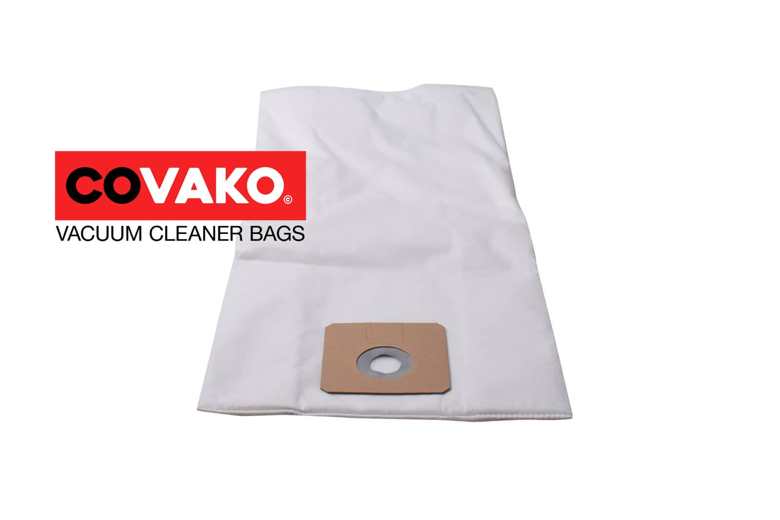 Taski Bora 12 / Synthétique - Taski sacs d'aspirateur