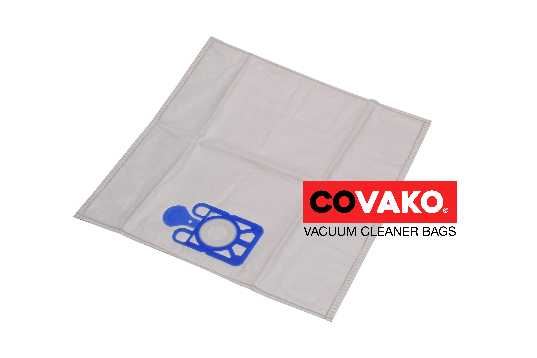 Viper Smartness DV-10 / Synthétique - Viper sacs d'aspirateur