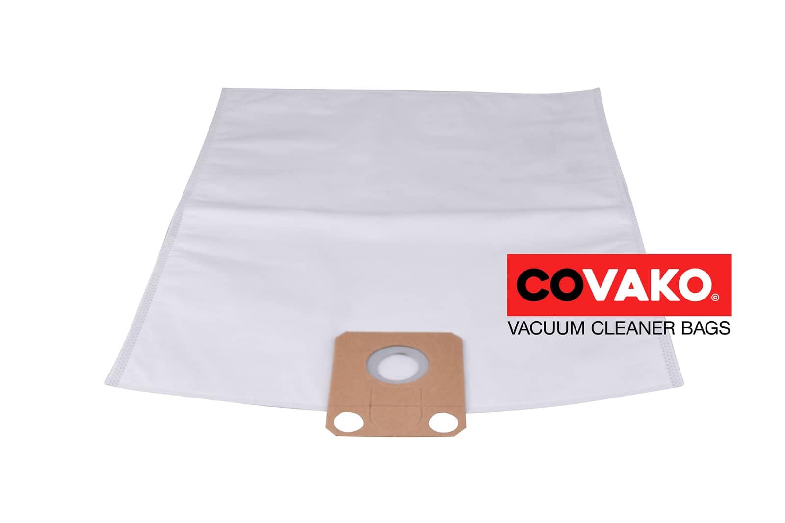 Wap GD 100 / Synthétique - Wap sacs d'aspirateur