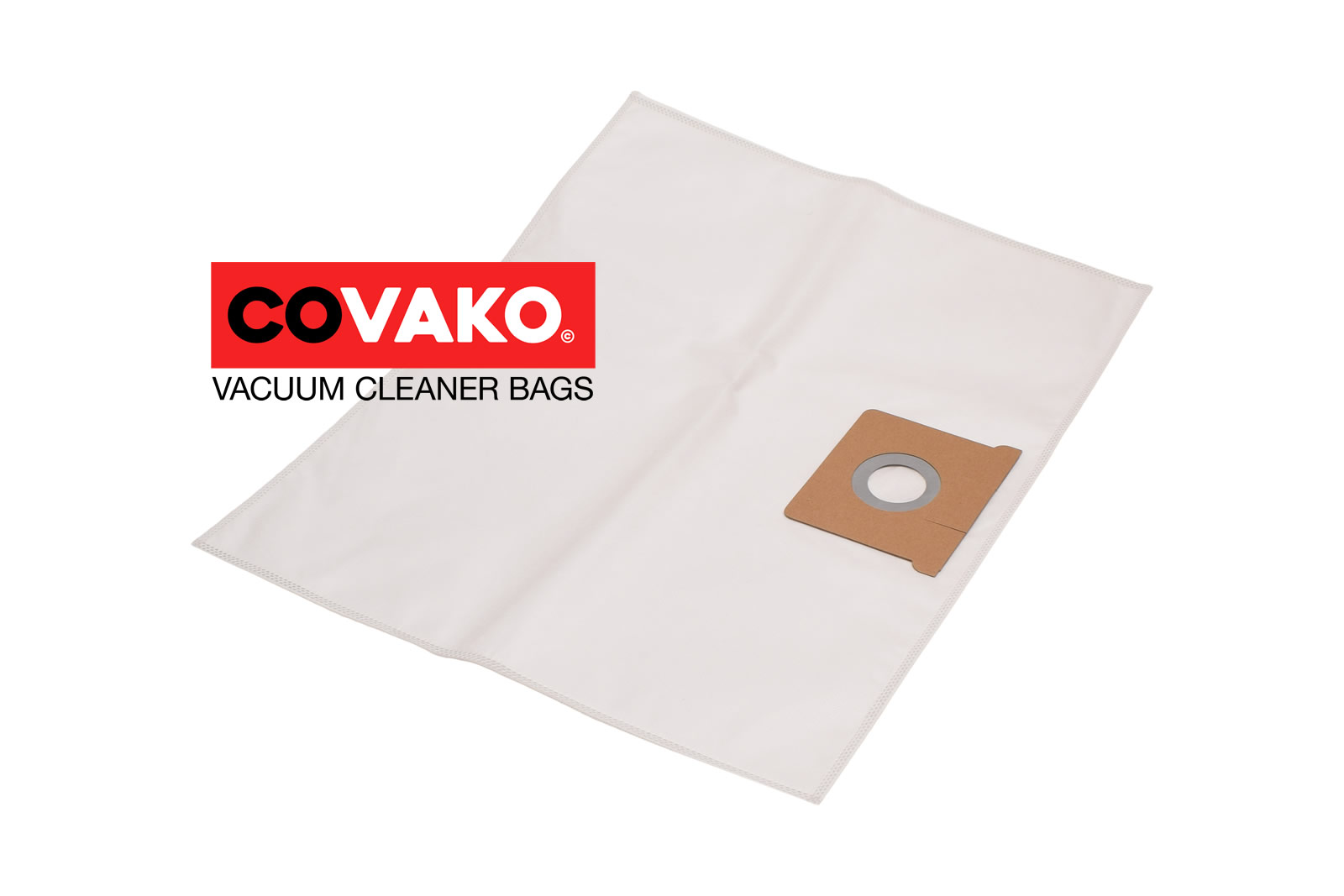 Alto Centix 60 / Synthetisch - Alto stofzuigerzakken