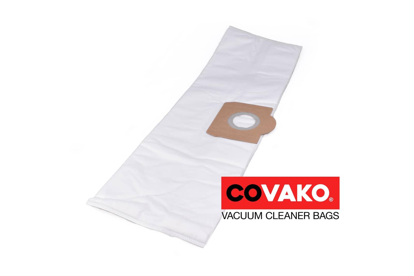 Cleancraft wetCat 118 IE / Synthetisch - Cleancraft stofzuigerzakken
