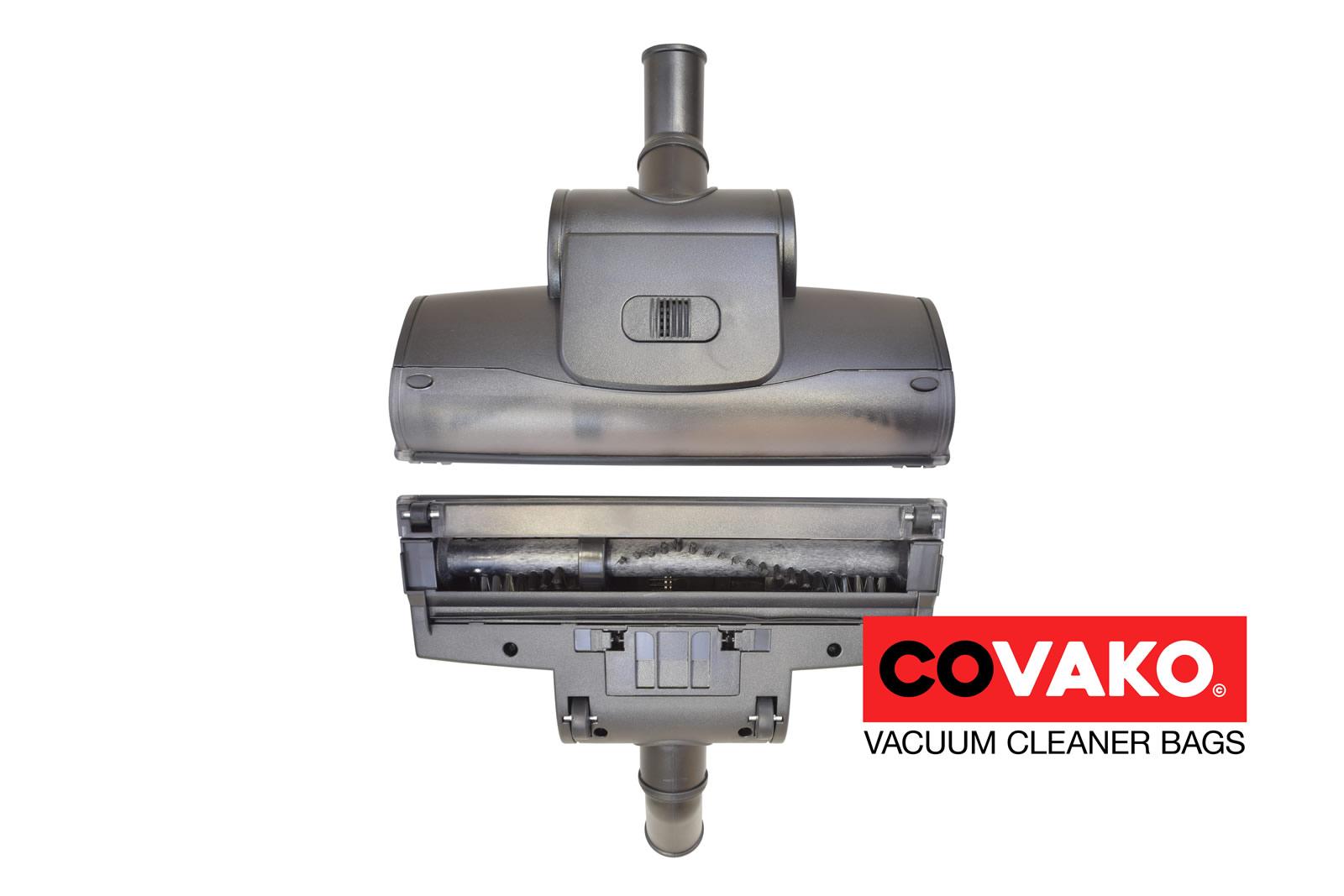 Ivac 6030 / Onderdeel